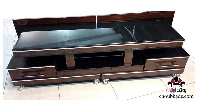 میز ال سی دی امپراطور