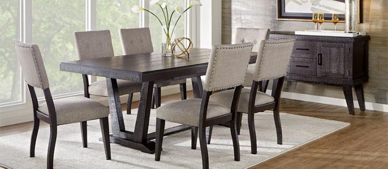 میز ناهار خوری میز غذا خوری