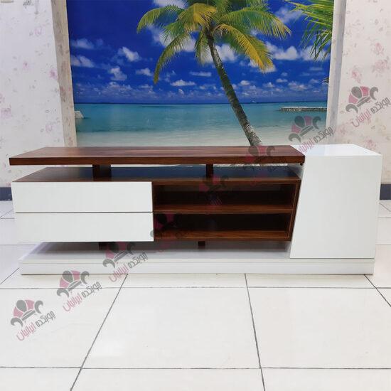 میز تلویزیون کارلوس2