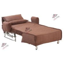 مبل تختخواب شو ریلکس