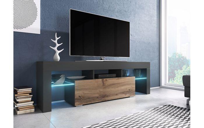 میز تلویزیون طرح جدید