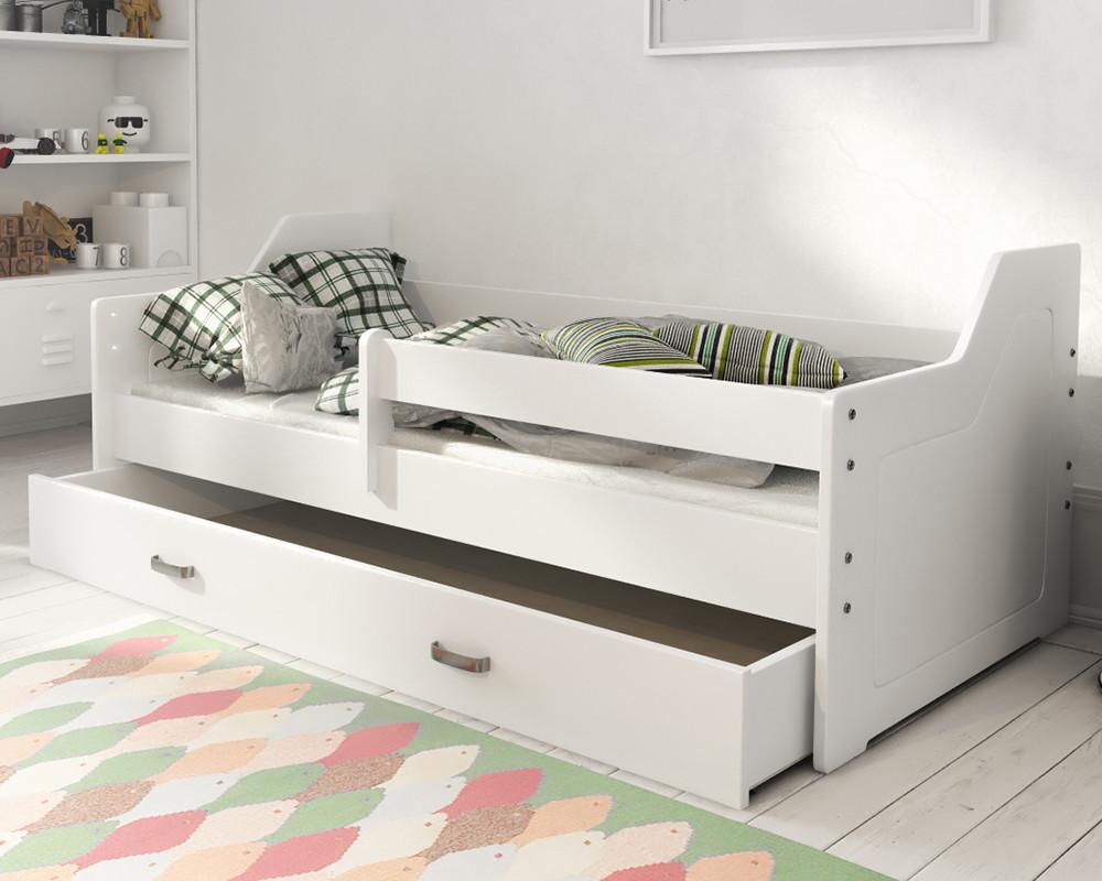 تخت خواب راحت