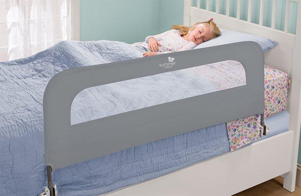 تخت خواب برای کودک