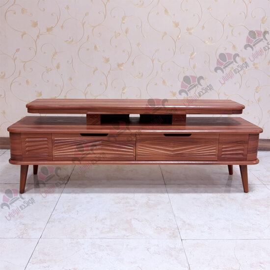 میز تلویزیون لکسوس
